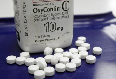 Mexican Pharmacies Oxycontin