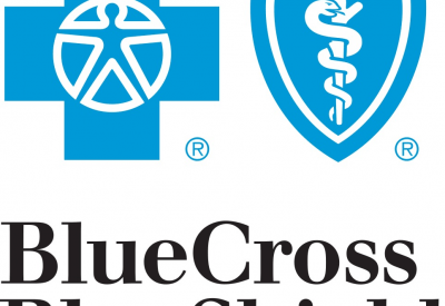 Is Viagra Covered by Blue Cross Blue Shield